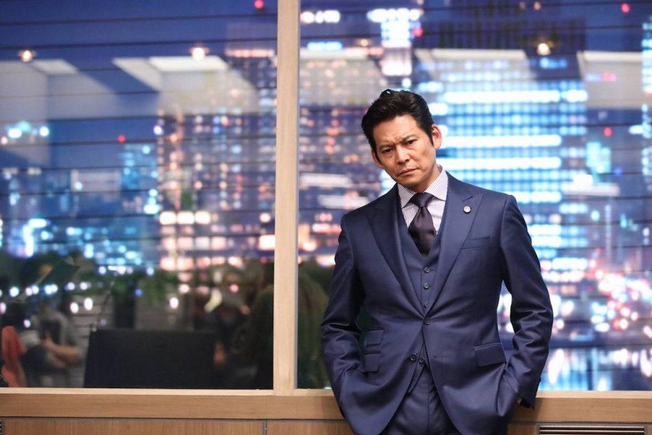 2 ドラマ スーツ SUITS/スーツ2はつまらないと酷評?面白いのか感想・口コミまとめ!