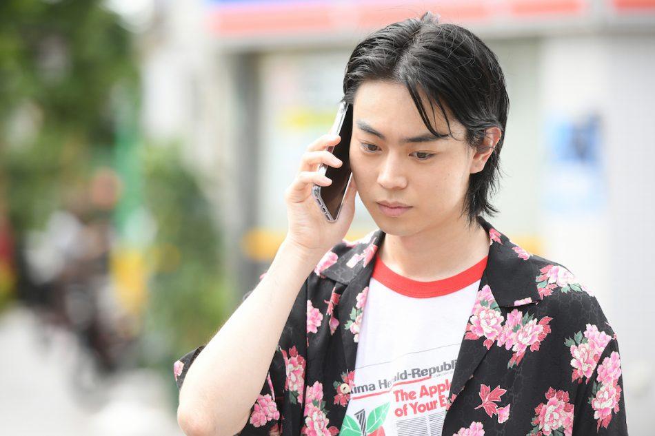 【悲報】菅田将暉さん、半沢直樹の視聴率32.7%に「見てないし、凄いけれど30を超えたら下品」
