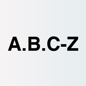 A.B.C-Z、初主演映画主題歌がオリコンチャート上位に 手練れの ...