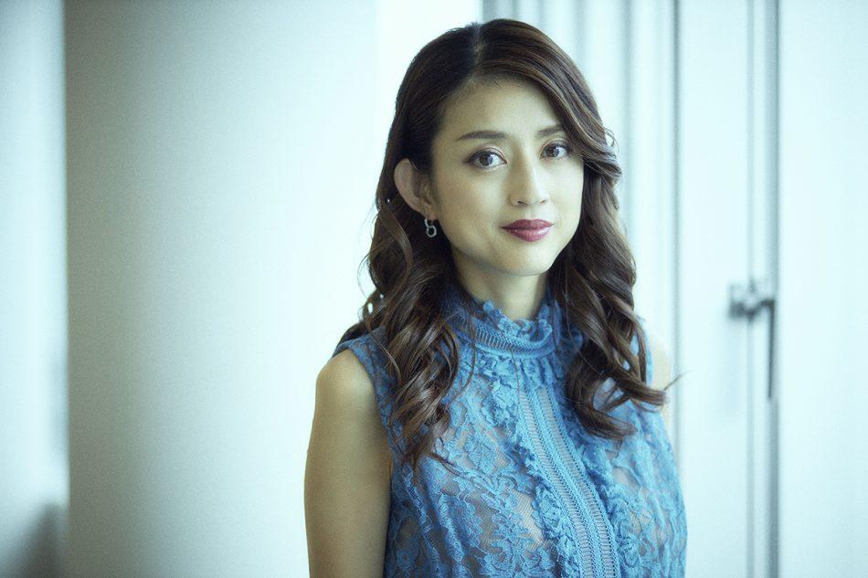 【美罪】謝りたい人がいっぱい!小沢真珠 過去の恋愛話暴露され!!