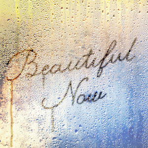 w-inds.「Beautiful Now」