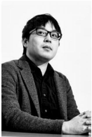 少年ジャンプ編集 浅井