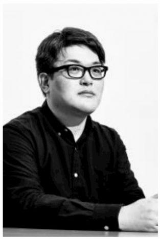少年ジャンプ+編集 玉田