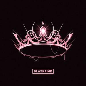 ロゼ blackpink