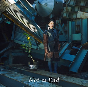 『Not the End』