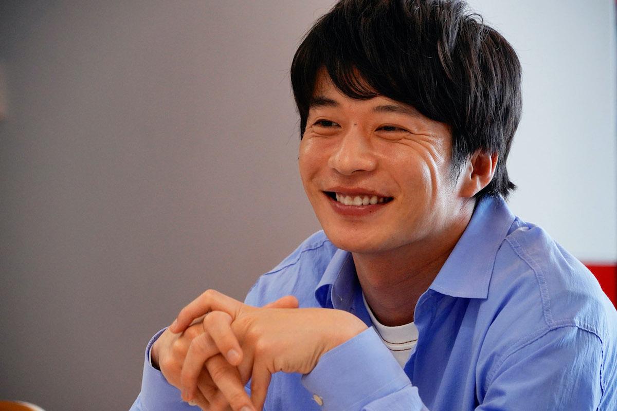 【悲報】田中圭がコロナ感染。。。 ドラマや舞台は一体どうなる?