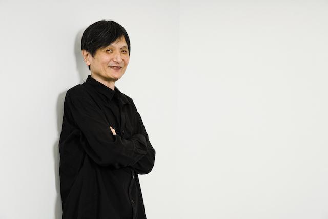 渡辺雅敏氏(写真=三橋優美子)