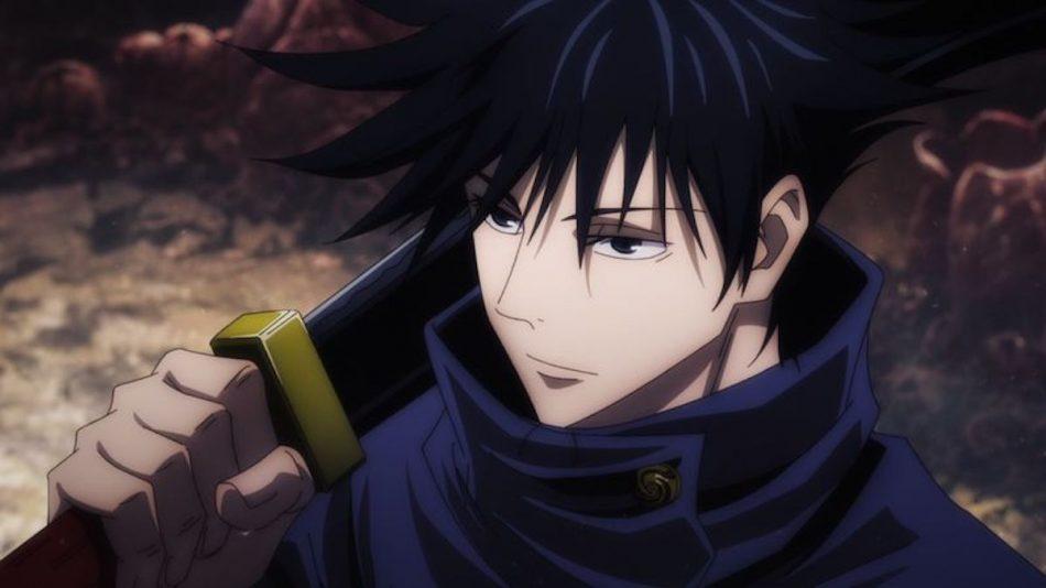 【女優】本田翼、アニメ『呪術廻戦』を語る「いま一番面白いアニメなんですよ」推しキャラは『伏黒恵くん』