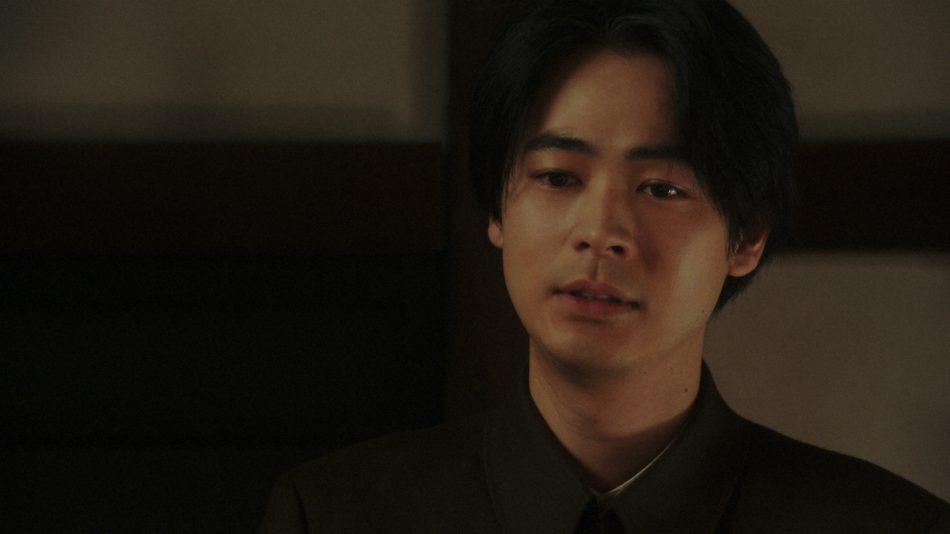 『おちょやん』第84話では、一平(成田凌)が鶴亀家庭劇の解散を宣言する