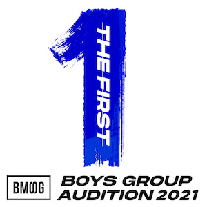 『THE FIRST -BMSG Audition 2021-』