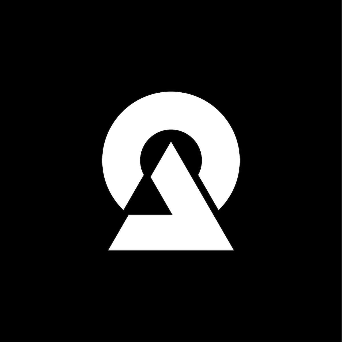 DUSTCELL、専門学校HAL新CMソング「命の行方」MV公開 - Real Sound ...