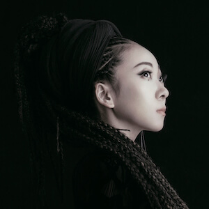 MISIA「Welcome One」