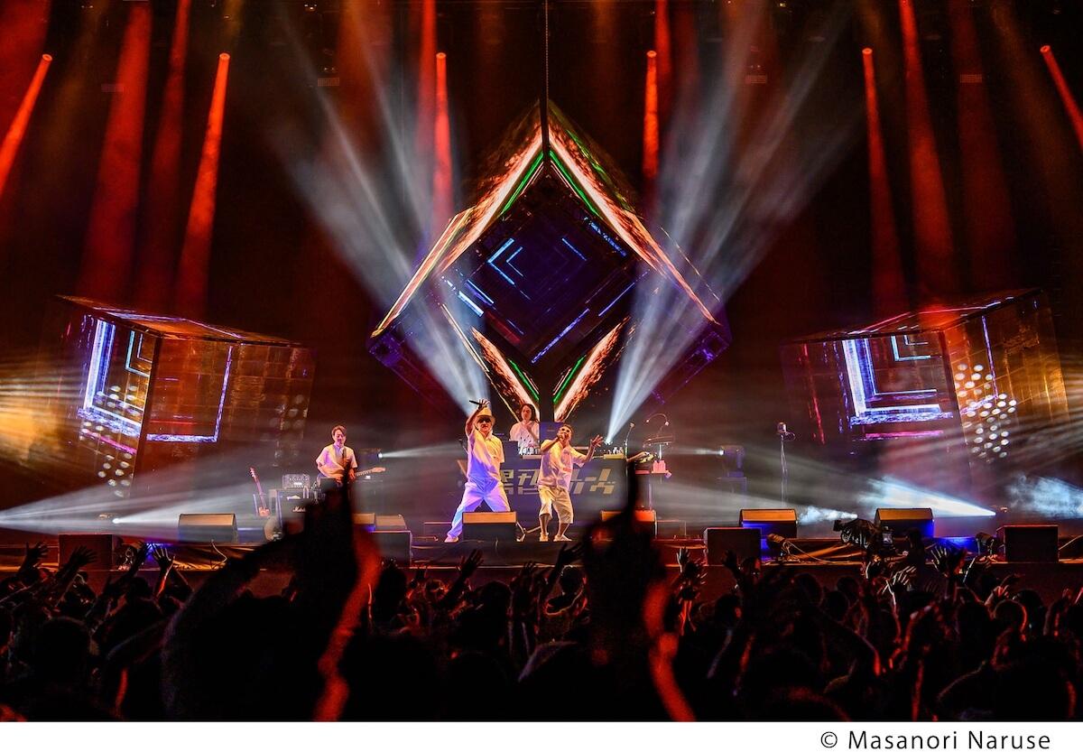 『FUJI ROCK FESTIVAL '21』3日間のステージを振り返る 各アクトの名演から受け取ったこと